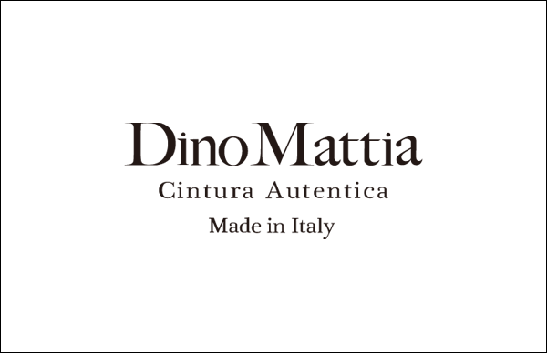 Dino Mattia