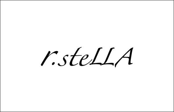 r.steLLA